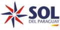 索尔德尔巴拉圭航空公logo