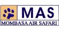 蒙巴萨巡游航空logo