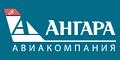 安加拉航空logo