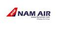 山航货运logo