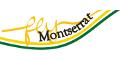 蒙特塞纳特航空logo