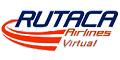 Rutaca航空logo