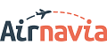 Nextjet航空公logo