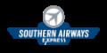 阿拉伯摩洛哥航空logo