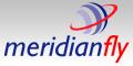 环子午线航空logo