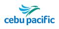 宿雾太平洋航空logo