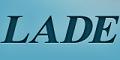 国家航空logo