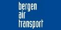 卑尔根空联运logo