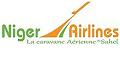 鞑靼之翼航空logo