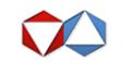 阿尔罗萨米尔内航空公logo