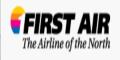 布拉德利航空logo