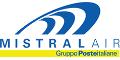 玛雅航空logo