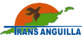 夸安圭拉航空logo