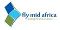 缅甸国际航空公司logo