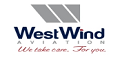 快速航空logo