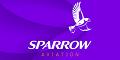 印度区域航空logo