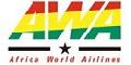 迪尔刚塔拉航空服务公logo
