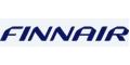 芬兰航空logo