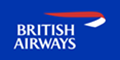 英国航空logo