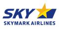天马航空logo