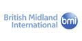 英伦航空logo