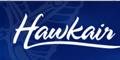 鹰航空公司logo