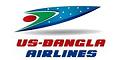 釜山航空logo