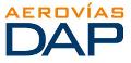 DAP航空公司logo