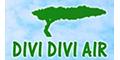 SCAT航空logo