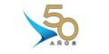 厄瓜多尔航空logo