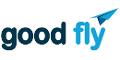 好飞航空公司logo