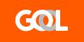 勒莫国航logo