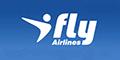 I航logo