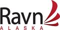 哈赫兰航空logo