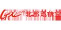捷克假日航空logo