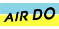 北海道国际航空logo