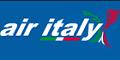 意大利航空公司logo