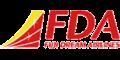 富士梦想航空logo
