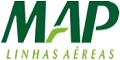 幸福航空logo