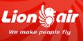 狮子航空logo