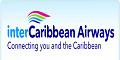 特克斯和凯科斯航空公logo