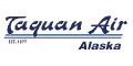 Taquan Airlogo
