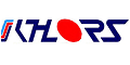 Khors航空logo