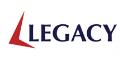 传统航空logo