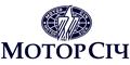 摩托斯奇航空公司logo