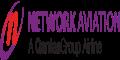 北美航空公司logo