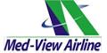 Novaturas航logo