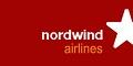 北风航空公司logo