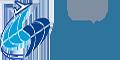 澳捷航空logo