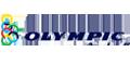 奥林匹亚航空logo